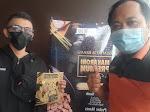 Bonju Makaroni, UMKM Kuliner yang Berhasil Sukses ditengah Pandemi