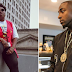 Singer Teni Entertainer Slammed For Revealing She Wrote 'Like Dat' For Davido