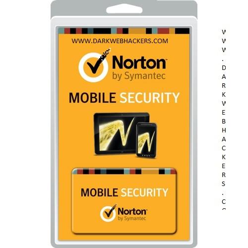 Norton Antivirus Premium v3 16 0 3185  apk File Download