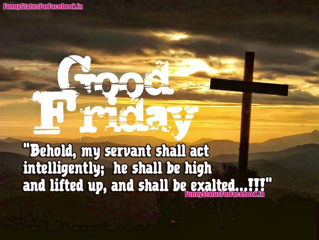 Friday Quotes: Friday Quotes For Facebook Status. QuotesGram