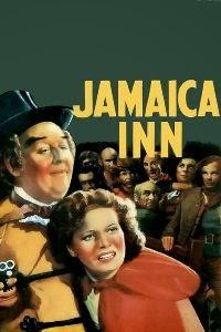 Watch Jamaica Inn Online Free in HD