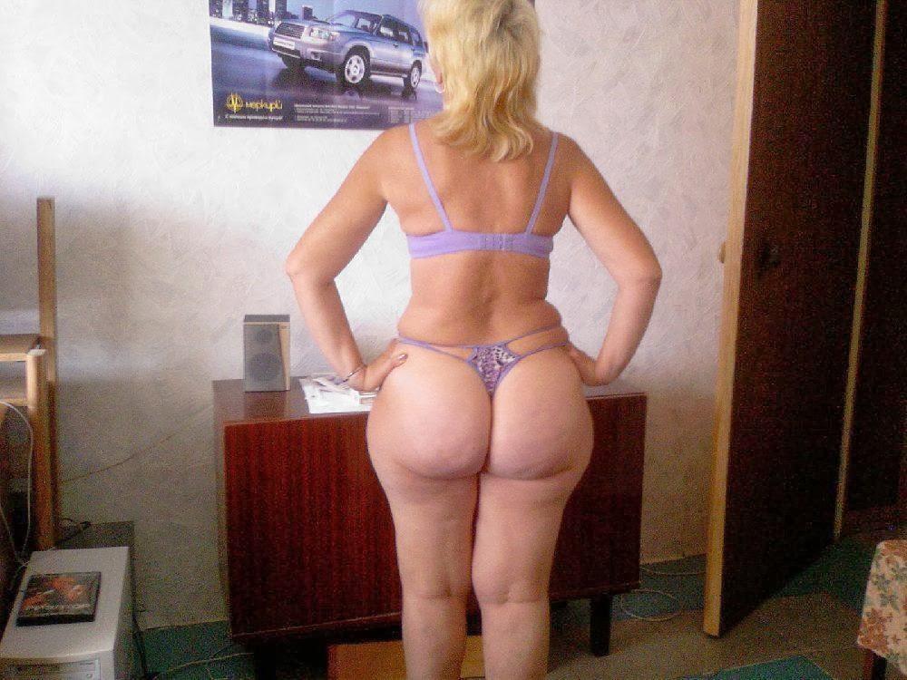 Madura mexicana de facebook cogiendo en hotel - 3 part 5