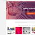 SoundCloud là gì? Tại sao bạn nên sử dụng Soundcloud?