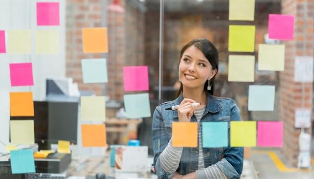 Jurusan Pemasaran Kerja yang Wajib Anda Tahu
