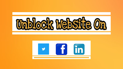 How To Share Blocked Website Link On Facebook (Bangla). 100% Working Trick. website blocked on facebook, Blog post block in faecbook, How to unlock blocked url on facebook, Url block in fb, Website blocked by facebook, How to unlock website from facebook, Website link spam on facebook, How to post spam link on facebook, Website link has blocked on facebook,website link spam solution, How to share blocked website url on facebook.