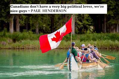 Canada day 2020 Quotes and Images