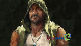 كلمات اغنية اخرة الشقاوة Akhret Al Shaqawa | احمد مكي ومحمود الليثي