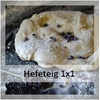 http://christinamachtwas.blogspot.de/2014/07/christinas-hefeteig-101-alles-was-ich.html