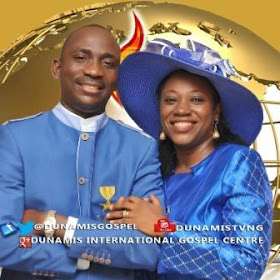 Pride – The Enemy of Destiny Fulfilment - Today's Seeds of Destiny Daily Devotional