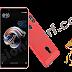 Comment Débloquer Un Xiaomi: Déverrouiller Le Bootloader