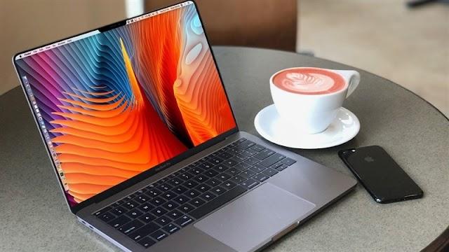 Apple sẽ ra mắt MacBook dùng chip ARM trong tháng tới