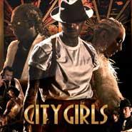 City Girls – Chris Brown, Young Thug