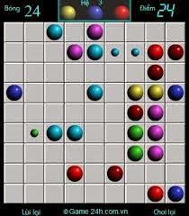 game cho dien thoai samsung