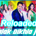 Jhalak Dikhla Jaa Reloaded Lyrics Emraan Hashmi - The Body film