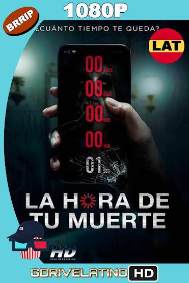 La Hora De Tu Muerte (2019) BRRip 1080p Latino-Ingles MKV