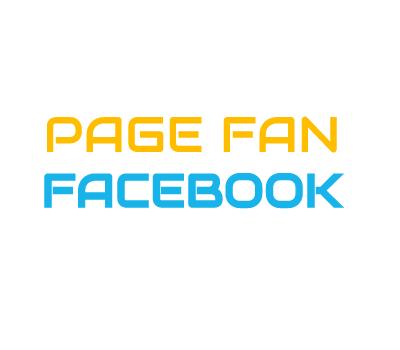 page-fan-facebook