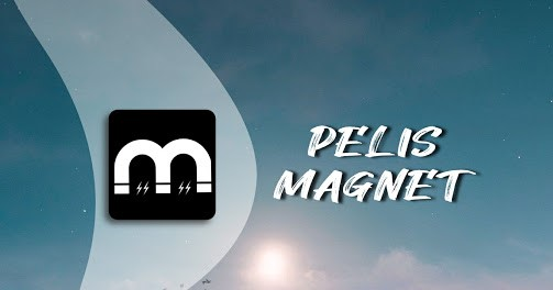 Pelis Magnet apk for Android