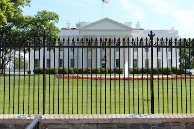 Casa Blanca acusa al FBI intentar perjudicar al presidente Donald Trump