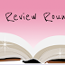 Book Review Round Up #2