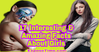 17-iteresting-facts-about-girls