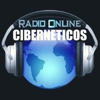 radio ciberneticos