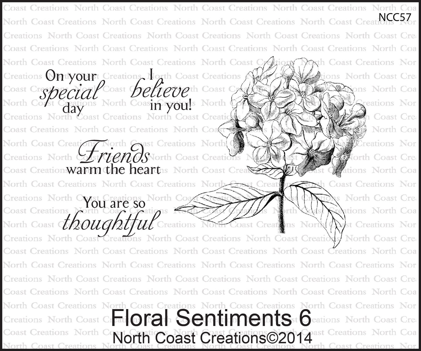 http://www.northcoastcreations.com/index.php/new-releases/ncc58-floral-sentiments-6.html