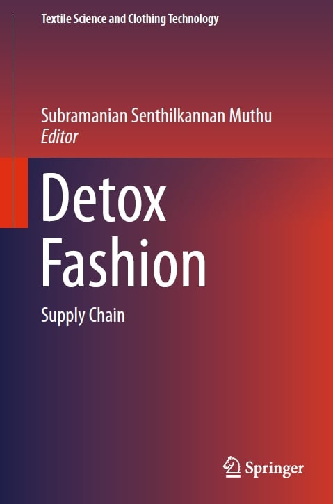 Detox Fashion: Supply Chain