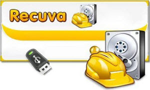Portable Recuva 1.51.1063 Download