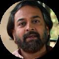madhupal.kannambath_image