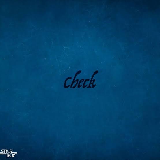 Mp3 download- Wizkid check mp3 download