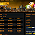 Demo Script Web Pools atau Lottery Versi 2