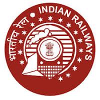 Railway ER Kolkata Apprentice Online Form 2020