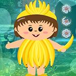 Play Games4King - G4K Banana C…