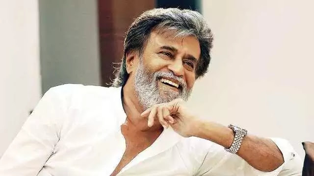 Rajinikanth Biography family Lifestyle movies news