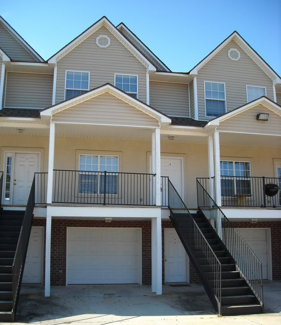 Condos For Sale In Jessica 39 S Landing In Baton Rouge La