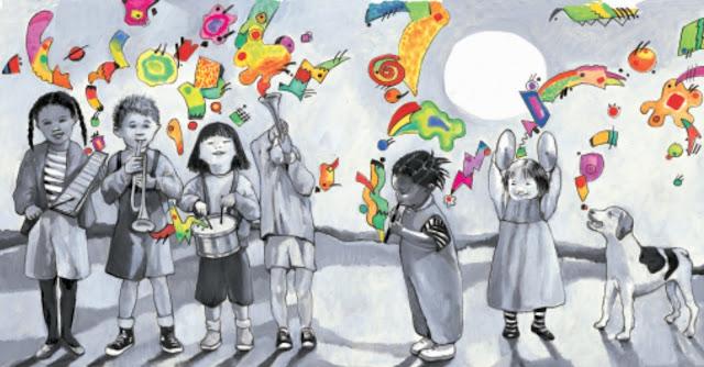 Σύλλογος Γονέων & Κηδεμόνων Παιδικών & Βρεφικών Σταθμών Ναυπλίου: Δημόσιες και Δωρεάν Δομές για όλα τα παιδιά προσχολικής ηλικίας