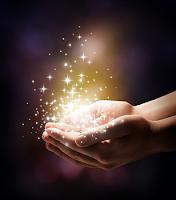 Destiny Tuning, the manifestation miracle