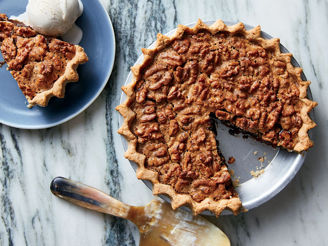 INTERNATIONAL:  31 Recipes to make in August from Food and Wine