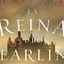 Reseña: La Reina del Tearling