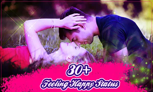 ▶️〖30+〗Feeling Happy Status For Whatsapp in Hindi