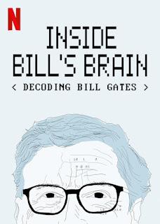 Inside Bill's Brain Decoding Bill Gates S01 Complete