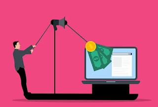 How to earn money online 2022