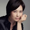 Cha Ji Hyun
