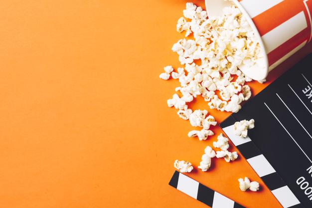 Gerçek Olayları Anlatan Çarpıcı Filmler