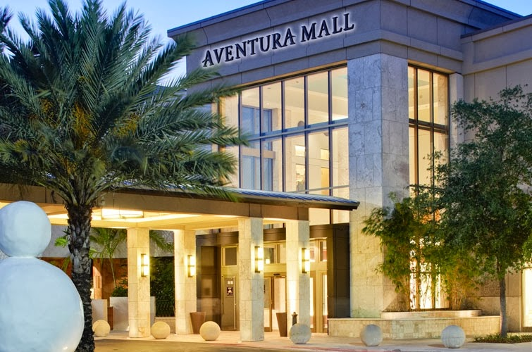 Movie times, buy movie tickets online, watch trailers and get directions to AMC Aventura 24 in Aventura, FL. Find everything you need for your local movie theater near you. Join AMC Stubs A-List & see up to 3 movies every week for $/mo (+tax).