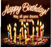 জন্মদিন শুভেচ্ছা - Jonmodin Shuvescha | Best SMS in 2021