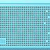 Xiaomi Mi Bluetooth Speaker, Rasakan Speaker Aktif Di Genggaman Tangan