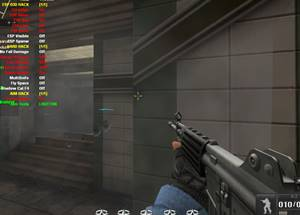Link Download File Cheats Point Blank 4 Juli 2019