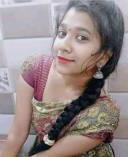 indian beautiful girl new image