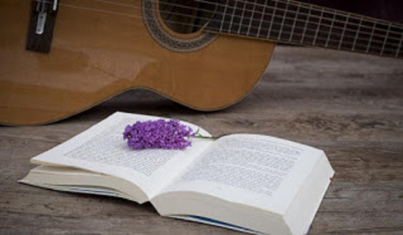 cara jitu belajar gitar otodidak